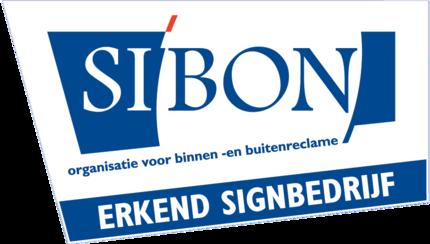 logo-sibon-2-2